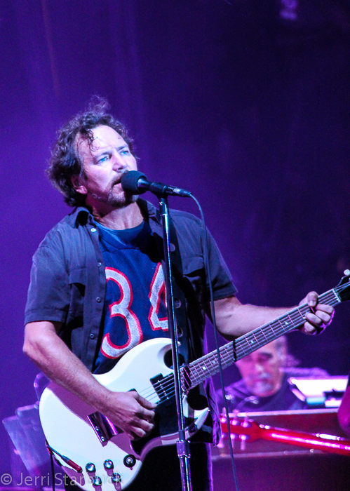 The Best of ACL Festival 2014Photos