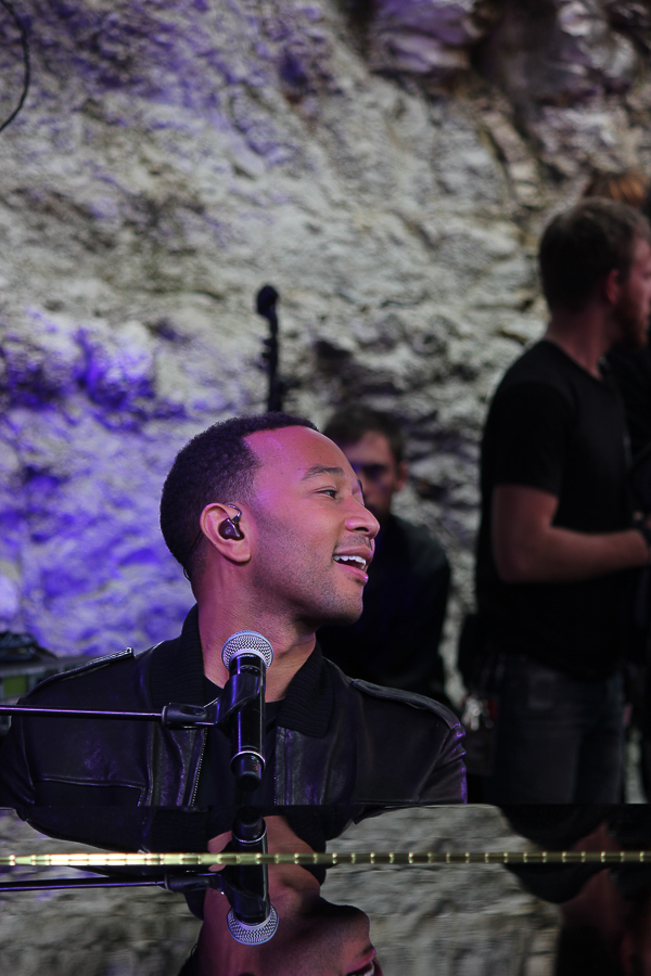 South by Southwest (SXSW) Music Festival 2015 Review: Taking a StepBack