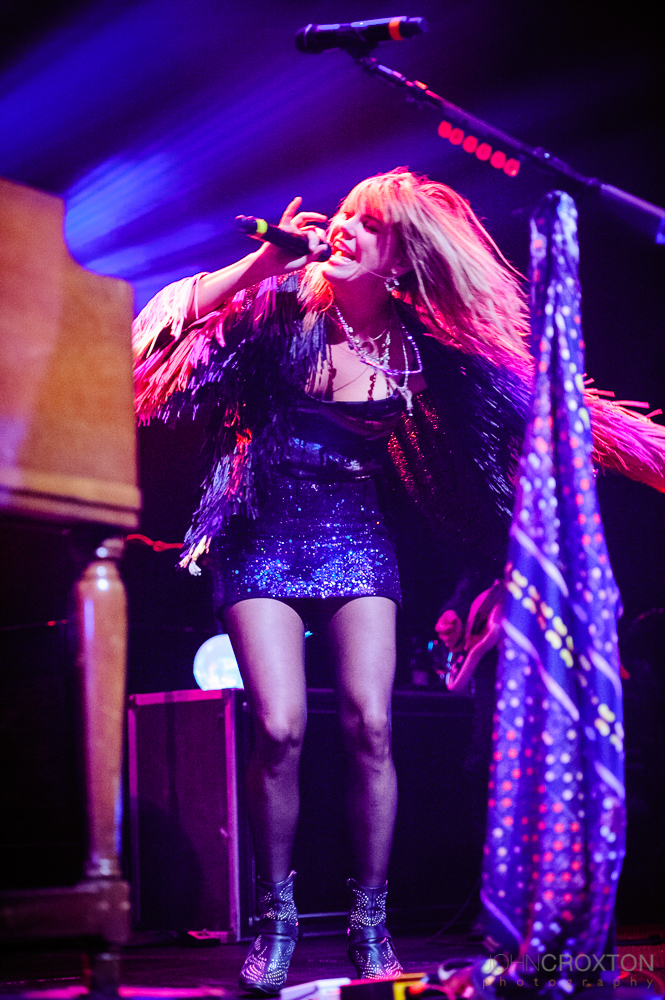 GracePotter_ACLLive_1-30-16-15