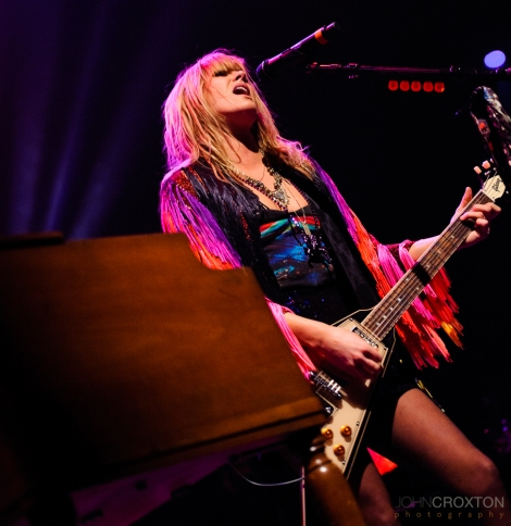 GracePotter_ACLLive_1-30-16-23