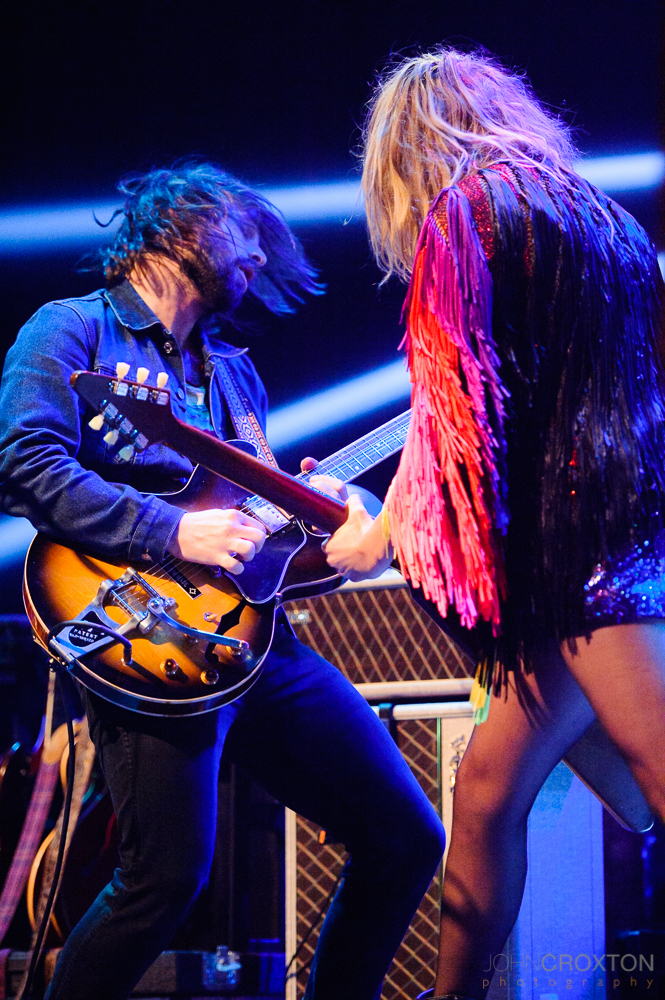 GracePotter_ACLLive_1-30-16-31