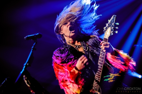 GracePotter_ACLLive_1-30-16-48