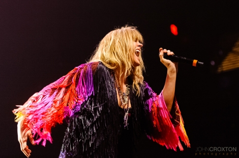 GracePotter_ACLLive_1-30-16-5