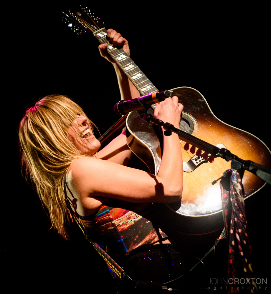GracePotter_ACLLive_1-30-16-53