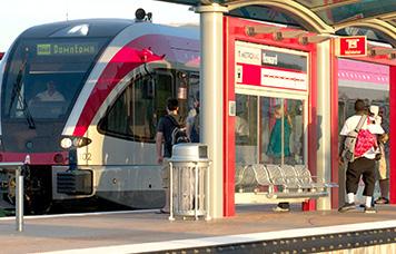 metrorail-page-intro-image