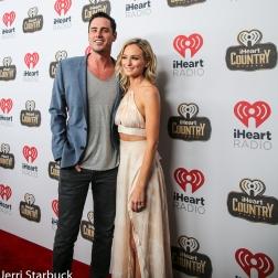 Ben & Lauren