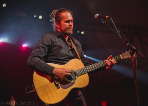 Citizen Cope-2