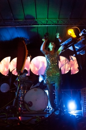 OCTOPUS PROJECT 3