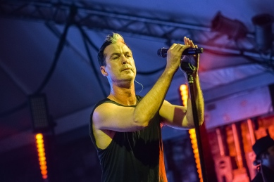 fitz and the tantrums-29