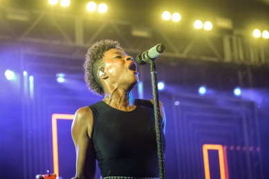 fitz and the tantrums-30