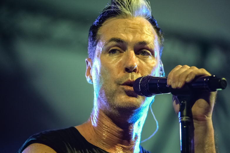fitz and the tantrums-32