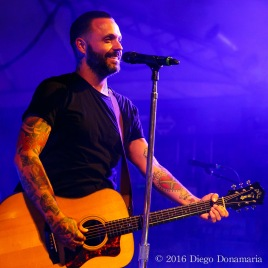 blue-october_stubbs_2016-27