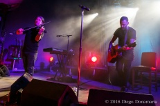 blue-october_stubbs_2016-32