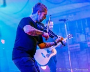 blue-october_stubbs_2016-35
