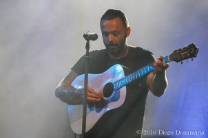 blue-october_stubbs_2016-43