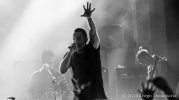 blue-october_stubbs_2016-51