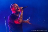 blue-october_stubbs_2016-55