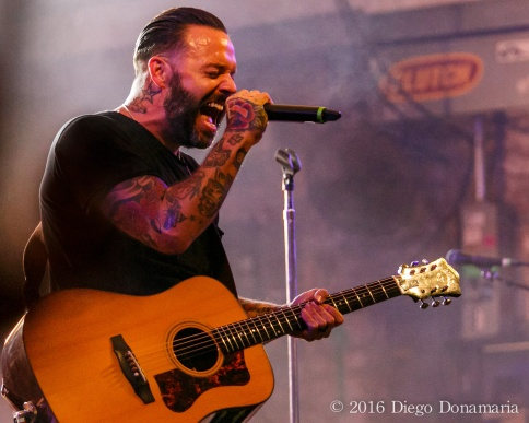 blue-october_stubbs_2016-7