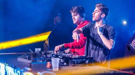 chainsmokers-emos-acl-12