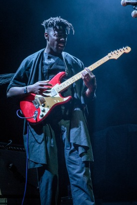 james-blake_moses-sumney_jc-9287