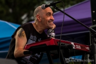 dead-milkmen-sound-on-sound-festival-2016-5