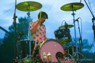 deerhunter-sound-on-sound-festival-2016-1