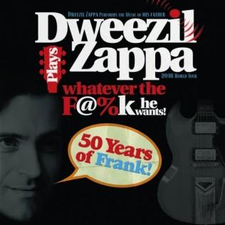 dweezil_zappa_-_blank_square_-_austin