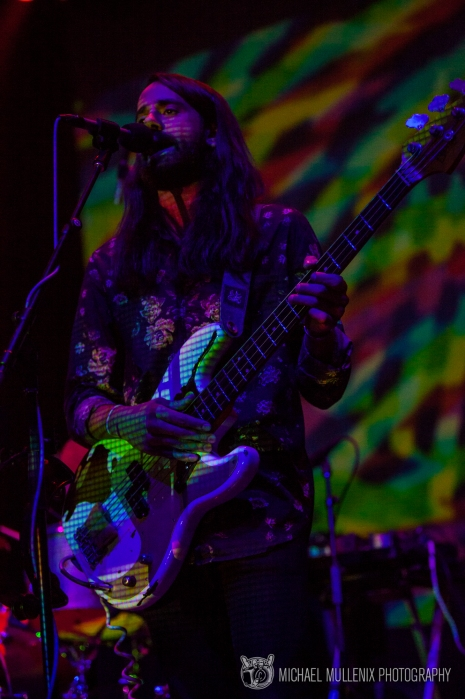 bright-light-social-hour-acl-moody-theater-2016-5