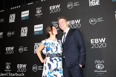 Jeff and Missy Nichols