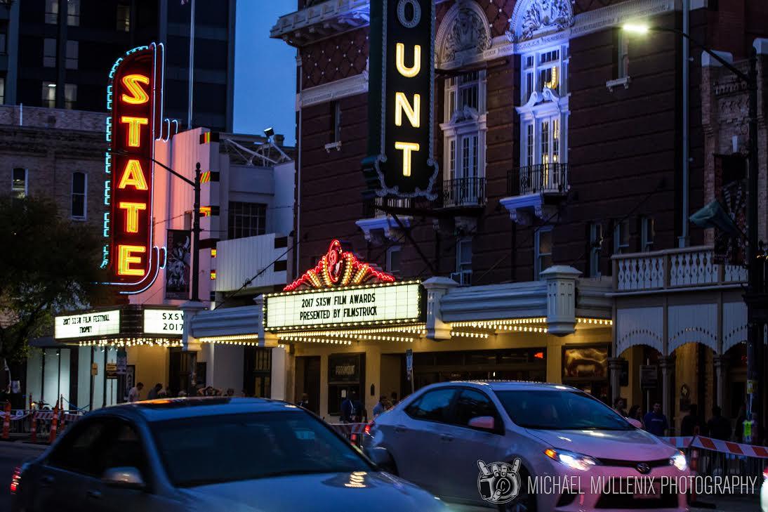 More SXSW Film FestivalPhotos