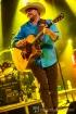 Josh Abbott Band - Stubb's BBQ 2017 10