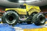 Monstertruckjam-3