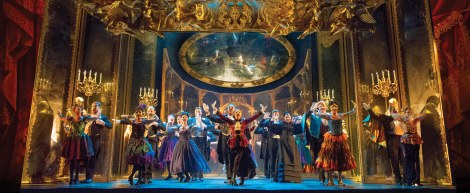 _THE PHANTOM OF THE OPERA 4 - The Company performs Masquerade - photo by Alastair Muir.jpg