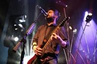 Chevelle, Emos, Austin, Music, Concert, Aeges,