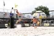 AVP Austin Open52-2017_Dalhouser-Lucena-Olson-Toppel