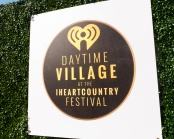 Iheart country daytime40-2017-Atmo