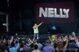 Nelly - Austin360 8