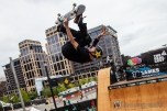 X-Games Day 1 3