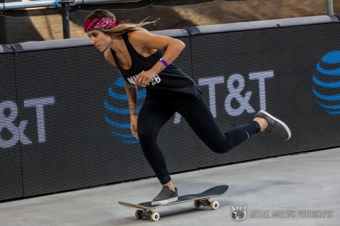 X-Games Day 2 3