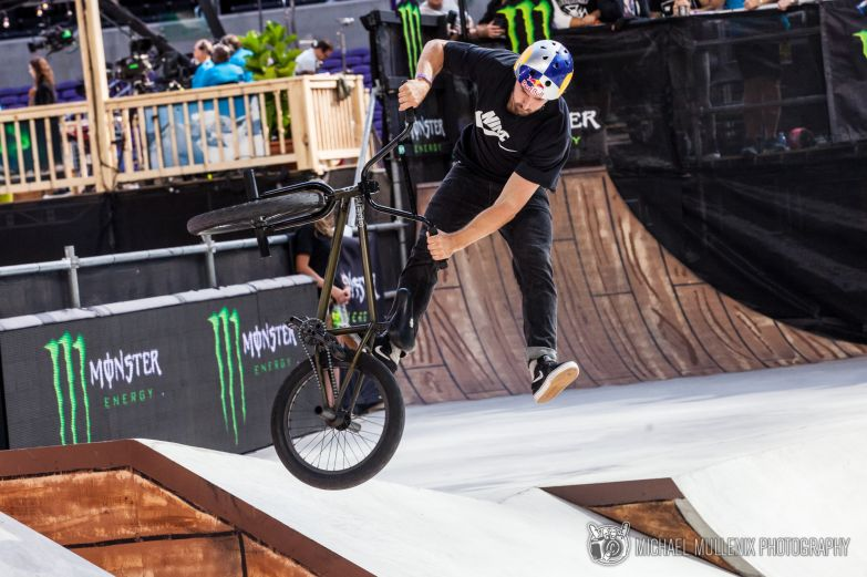 X-Games Day 2 33