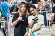 X-Games Day 2 39