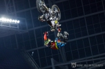 X-Games Day 2 16