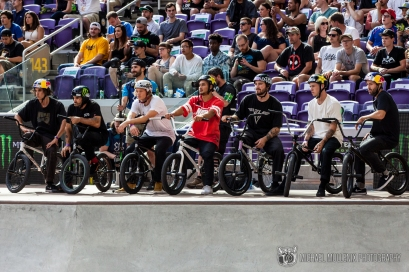 X-Games Day 2 31