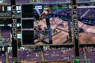X-Games Day 3 3
