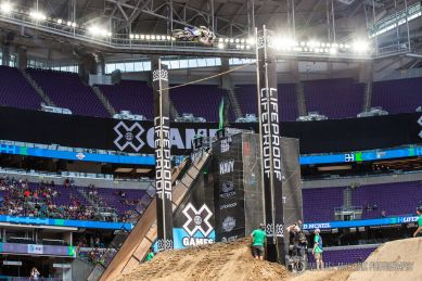 X-Games Day 3 5