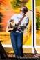 Ed Sheeran - AT&T Center 2017 12