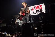 James Blunt - AT&T Center 2017 2