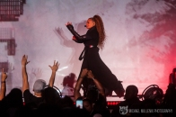 Janet Jackson - AT&T Center 2017 14