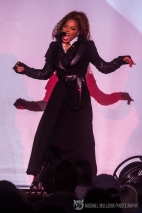 Janet Jackson - AT&T Center 2017 21 (1)
