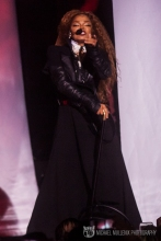 Janet Jackson - AT&T Center 2017 5 (1)